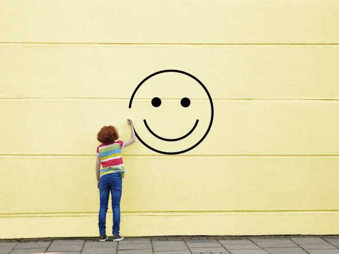 """Kop op, joh! Waarom we 'toxic positivity' moeten mijden in deze tijden: """"Sussen werkt averechts"""""""