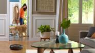 Vijf innovatieve huishoudtoestellen die jouw leven zoveel makkelijker maken