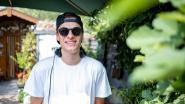 """Duffelse deejay 5NAPBACK beleeft drukke zomer: """"Vandaag op Tomorrowland, morgen op eigen festival"""""""