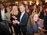 Arnhemse Ouderen Partij wil hertelling verkiezingsuitslag