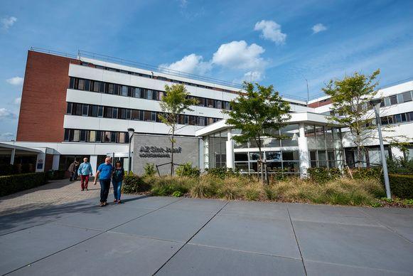 Het rapport van het cardiologisch zorgtraject in het AZ Sint-Jozef ziekenhuis in Malle gepubliceerd door de Zorginspectie was over het algemeen heel positief.