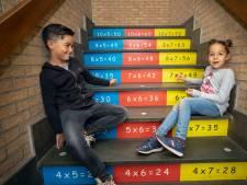 Leerlingen van Hoekse basisschool gaan meer de haven en de kassen in
