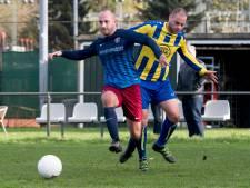 FC Jeugd trekt voormalig jeugdinternational aan