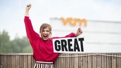 Gigantisch succes: meer dan 26.000 registraties voor orgaandonatie in heel Vlaanderen
