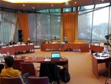 Samenwerking heeft VVD op het oog voor coalitie