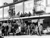 De Everard Meysterweg: zandpad met een geschiedenis