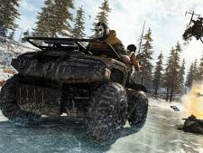 Game-uitgever Activision slaat grote slag in strijd tegen valsspelers