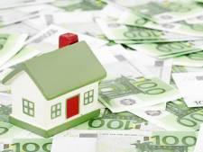 Oirschot in top tien met meest vermogende inwoners, hoe 'rijk' is jouw gemeente?