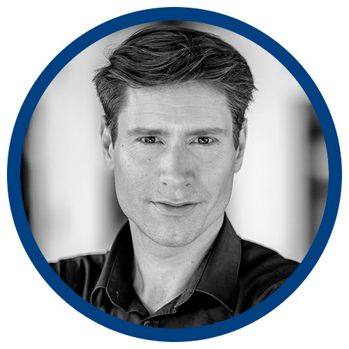 Christiaan Rademaker