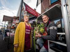 Vertwenz uit Borne en Twentse biologische boeren slaan handen ineen
