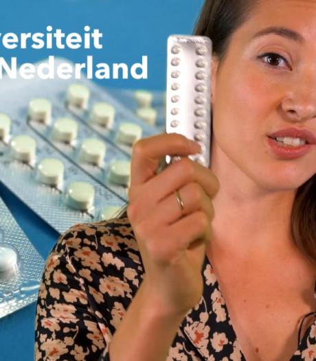 Kun je depressief worden van de pil?