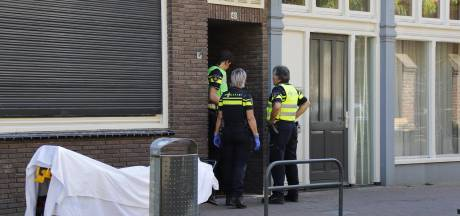 Tweede man aangehouden voor steekpartij in Boxmeer, eerdere verdachte is vrijgelaten