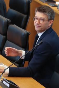 Le gouvernement wallon annule la décision d'indemniser les anciens dirigeants de Nethys