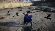 Koksijds Abdijmuseum Ten Duinen drie dagen in de ban van archeologie