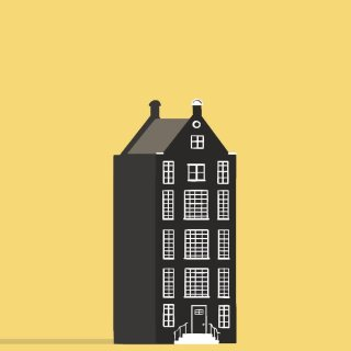 Heeft Baudet gelijk met zijn lelijke gebouwen?