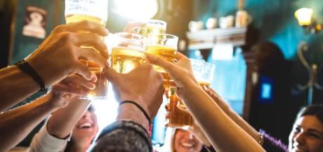 Kennis en bier: welkom bij het kroegcollege