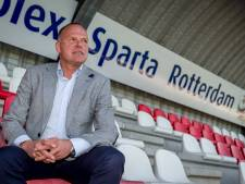 Technisch manager Sparta woedend op FC Twente