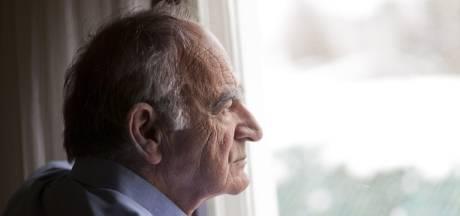 Proef in Waalre: app tegen eenzaamheid bij ouderen