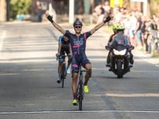 Ronde van de Achterhoek in 2021 terug op wielerkalender