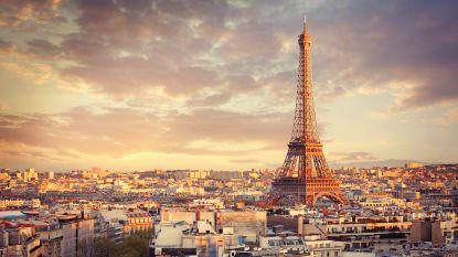 Van Parijs tot Madrid: de 10 meest geïnstagramde steden van Europa