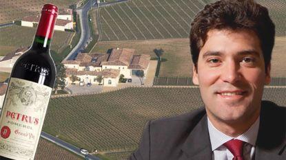 Miljardair koopt wereldberoemd Frans wijndomein Petrus… voor 87 miljoen euro per hectare
