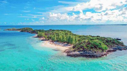 100.000 euro is al genoeg: je hoeft geen miljonair te zijn om een privé-eiland te kopen
