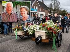 Lezersbrief over Brabantse Mien en Henk ontketent storm: alle reacties op een rij