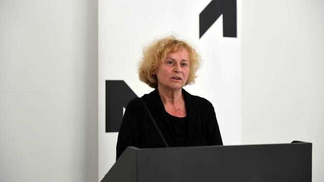 """Stad Leuven start uitbetalingen aan noodfonds cultuur: """"Individuele cultuurwerkers ontvangen een toelage van 1500 euro"""""""
