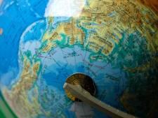 Nieuw platform brengt expats in Zeeland samen