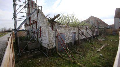 Stadsbestuur geeft vergunning voor restauratie en verbouwing kinderboerderij 'De lange schuur'
