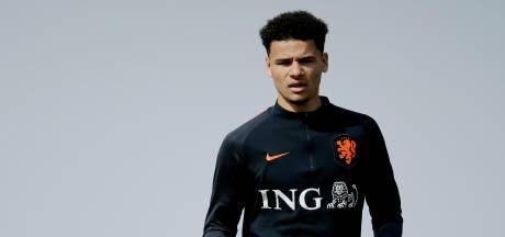 Medische keuring geslaagd: Vitesse huurt Obispo van PSV
