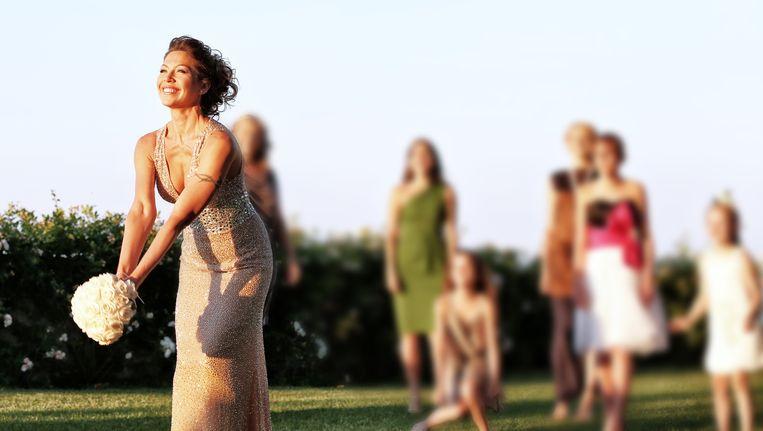 reizen vind bruid seks