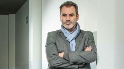 Beroep afgewezen: proces tegen Guy Van Sande kan doorgaan