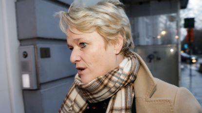 Muylle wil zorgcentrum seksueel geweld voor elke provincie