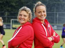 Technisch manager MOP: 'Angst voor leegloop en vrees voor tophockey bij dames-1'
