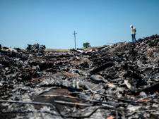 Nederland rekent op unanieme steun EU in zaak-MH17