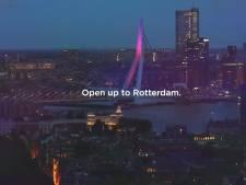 Landenlijst Eurovisie Songfestival is bekend