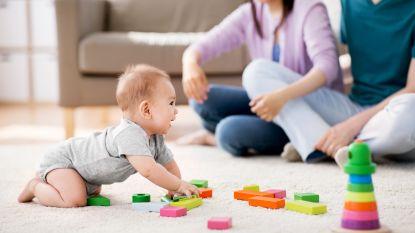 Een jaar lang vaderschapsverlof, in deze landen kan het