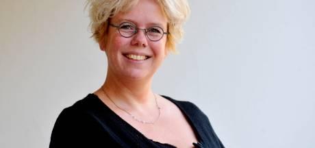 Zwierstra benoemd  tot gemeentesecretaris in Eindhoven