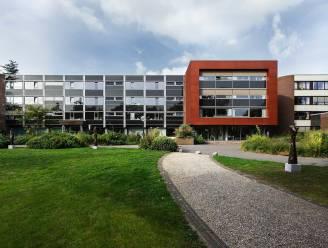 Twintig bewoners en negen personeelsleden van rusthuis in Drongen besmet: voorlopig geen bezoek meer