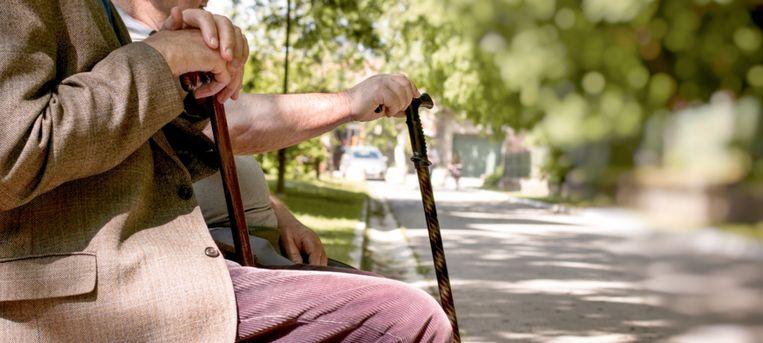 Beginnende pensioenspaarders laten zich soms afschrikken door de risico's die eigen zijn aan een pensioenspaarfonds.
