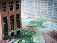 Woningcorporatie Area geeft huurders meer inspraak