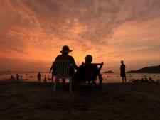 Colombiaanse stad geeft raad tijdens hittegolf: vermijd seks overdag