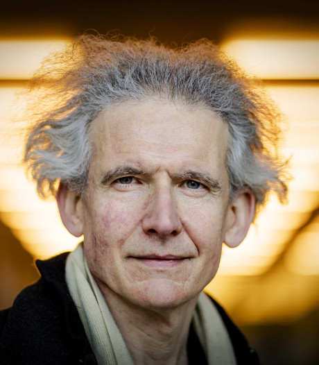 P.C. Hooft-prijs uitgereikt in Literatuurmuseum