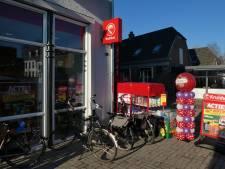 Kruidvat zit al aan Petrus Dondersplein, No Limit en The Read Shop volgen