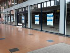 BCC verhuist naar nieuwe plek in Corridor Veenendaal
