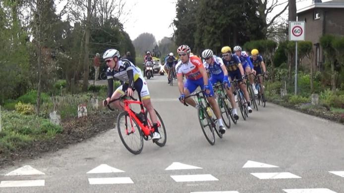 Omloop van De Braakman.