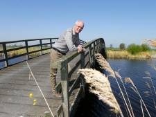 'Gemeente moet meedenken over behoud van bruggetjes'