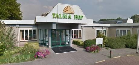 Corona-uitbraak bij Talma Hof in Emmeloord houdt aan, twee bewoners overleden