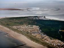 Waddeneilanden willen 20 miljoen euro steun voor gevolgen corona